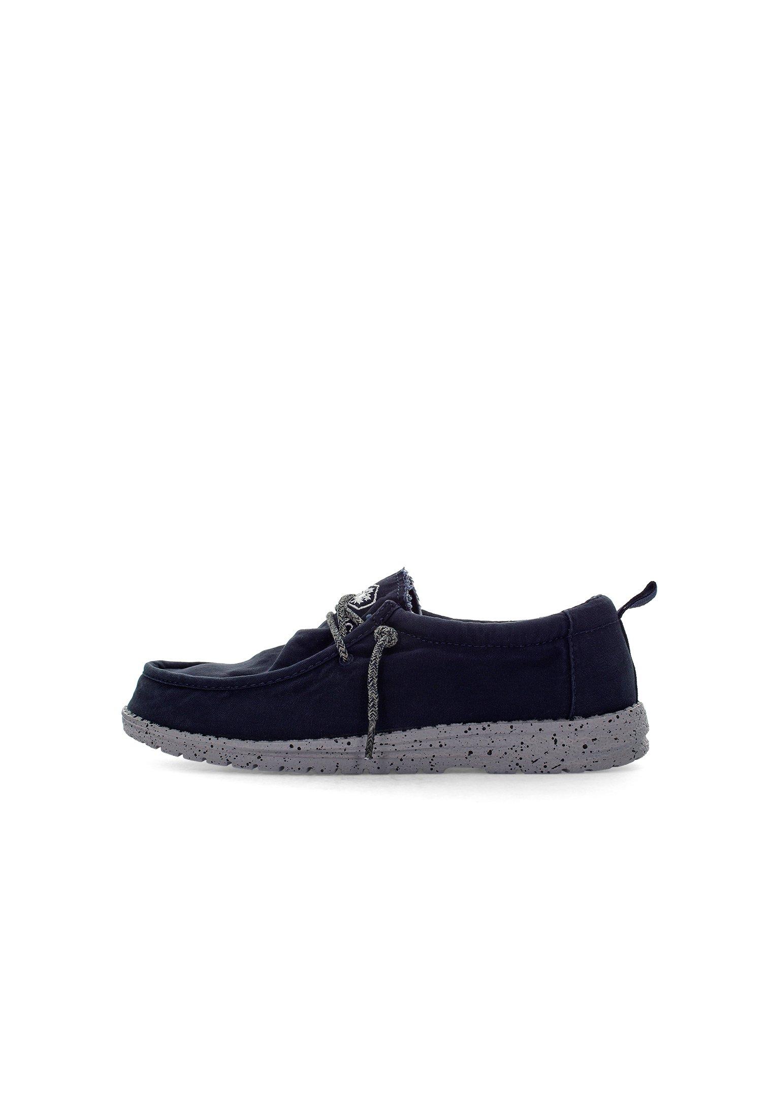 Hombre WILLY - Zapatos con cordones
