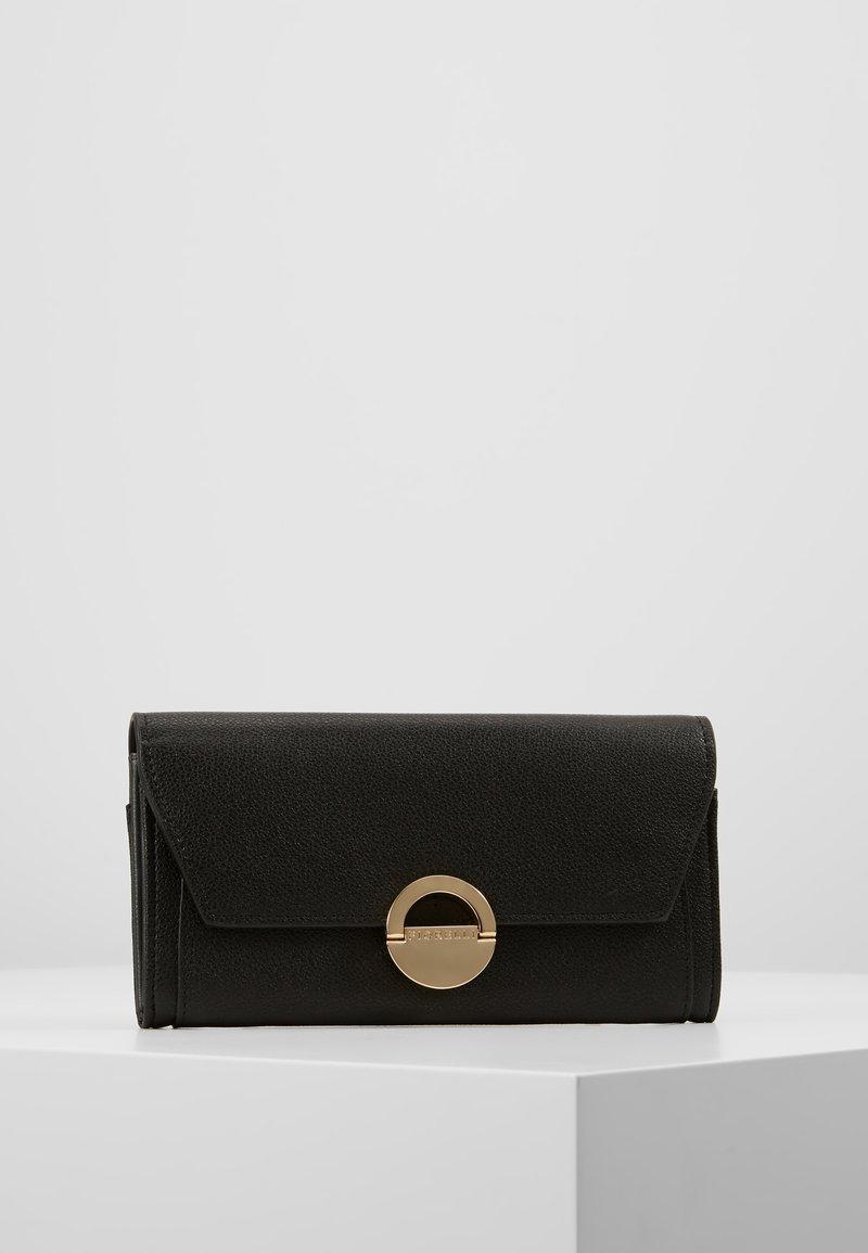 Fiorelli - MEGHAN - Peněženka - black