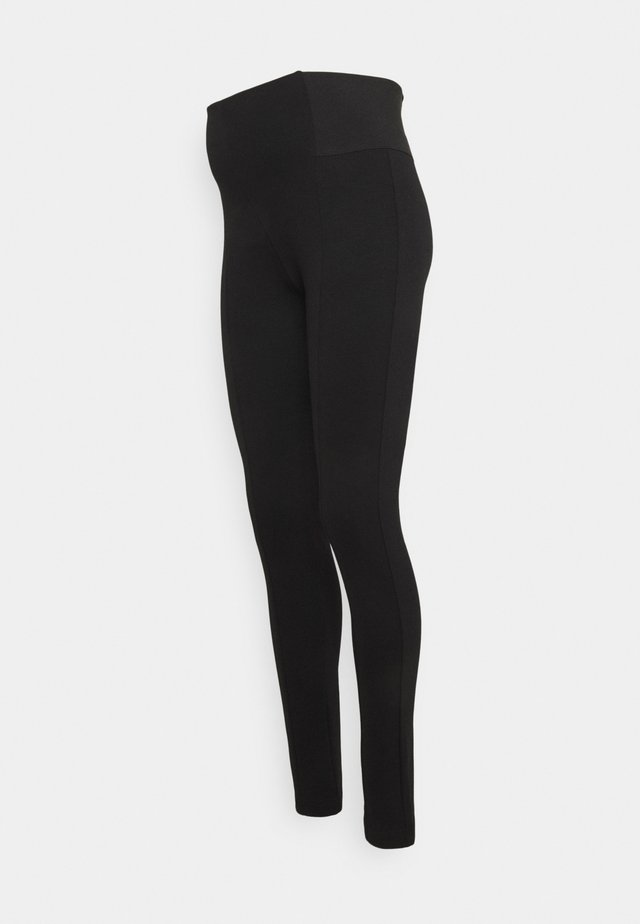MAURICE - Legging - black