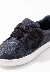 Friboo - Trainers - dark blue - 2