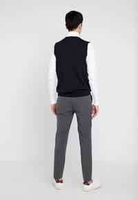 Esprit - Pullover - black - 2
