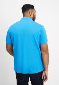 Lacoste - PLUS - Polo shirt - ibiza - 2