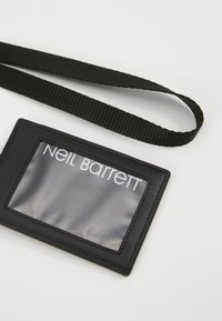 Neil Barrett - Portefeuille - black - 2
