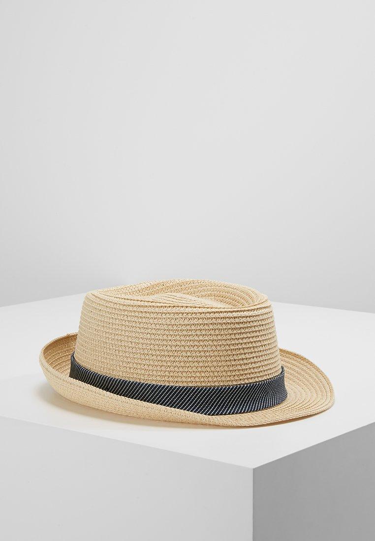 Homme FEDORA - Chapeau