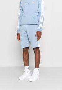 adidas Originals - Shorts - ambient sky - 0