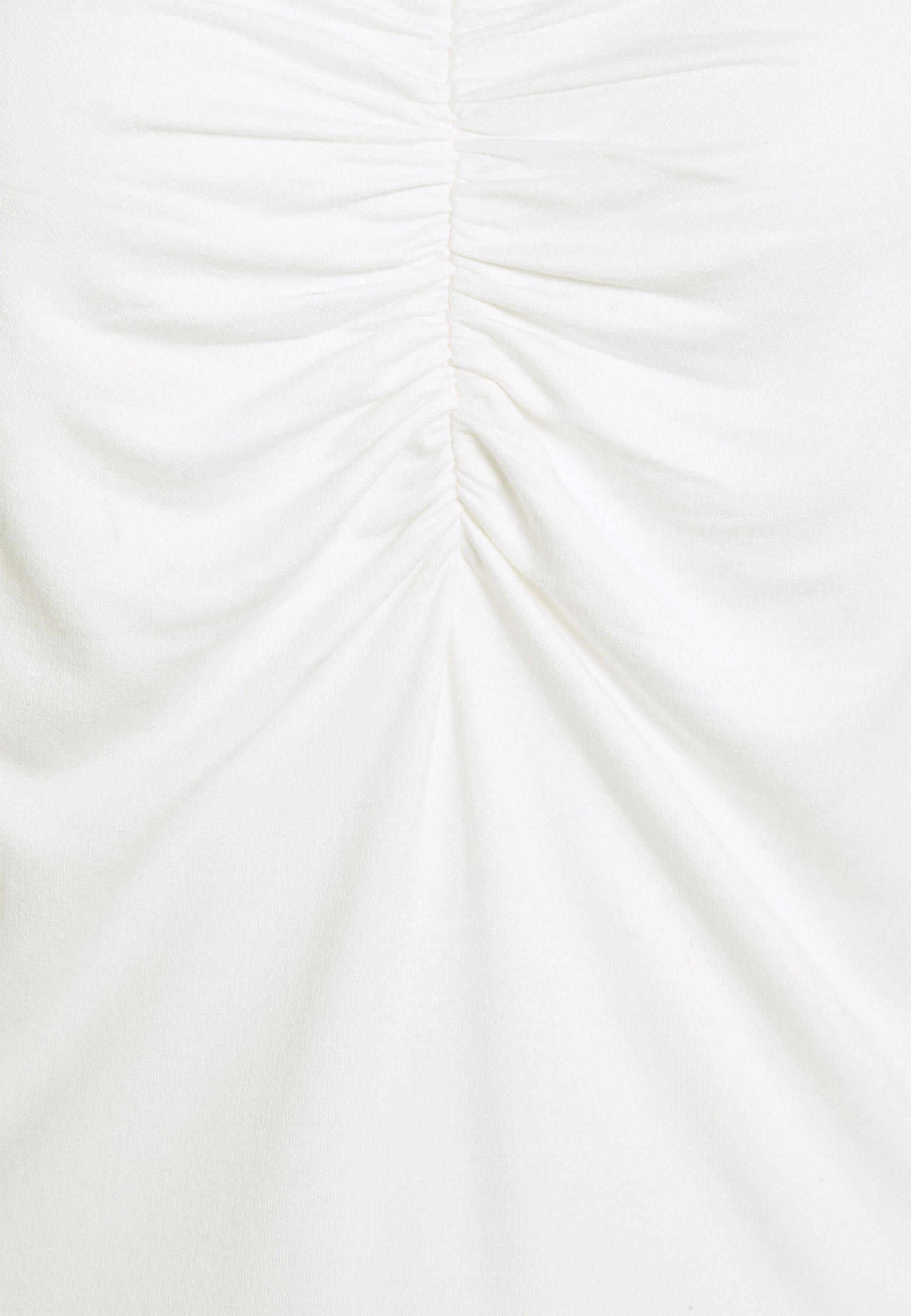 Women CASSIS - Long sleeved top