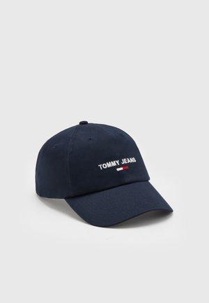 SPORT UNISEX - Cap - twilight navy