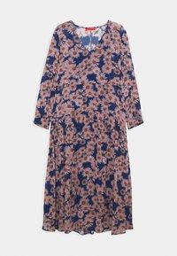 MAX&Co. - CALLA - Day dress - light blue - 0