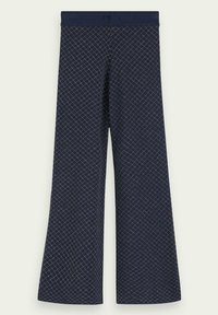 Scotch & Soda - Trousers - combo x - 1
