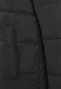 PYRENEX - SPOUTNIC MAT - Down jacket - black - 3