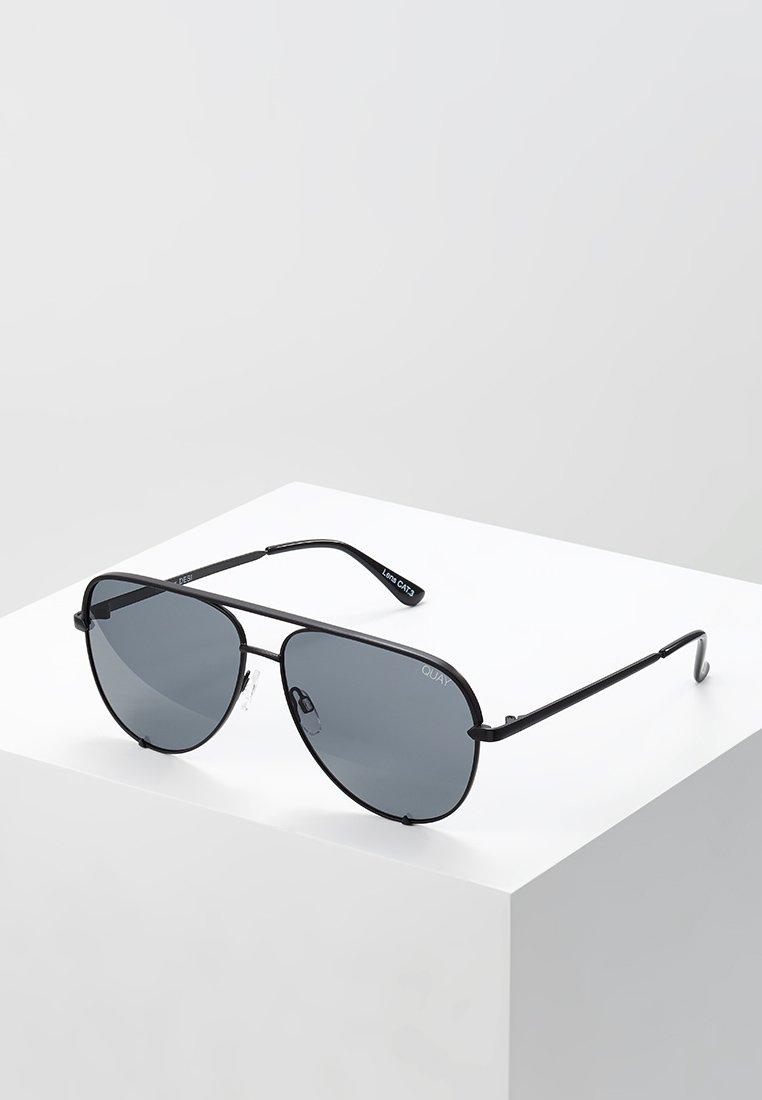 QUAY AUSTRALIA - Sluneční brýle - high key