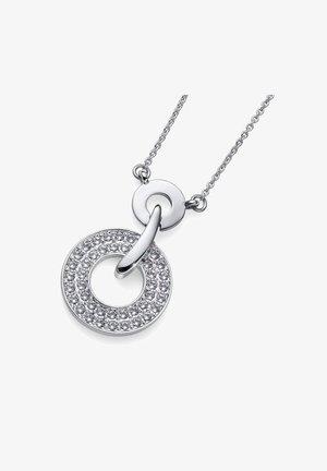 PIACE - Necklace - weiß