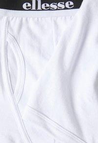 Ellesse - LORANO 5 PACK - Pants - multicoloured - 9