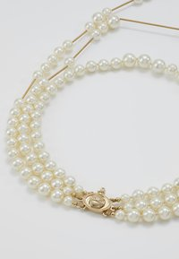 Vivienne Westwood - BROKEN NECKLACE - Necklace - yellow gold-coloured - 2