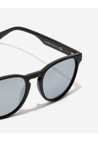 Hawkers - CRUSH - Sunglasses - black - 3