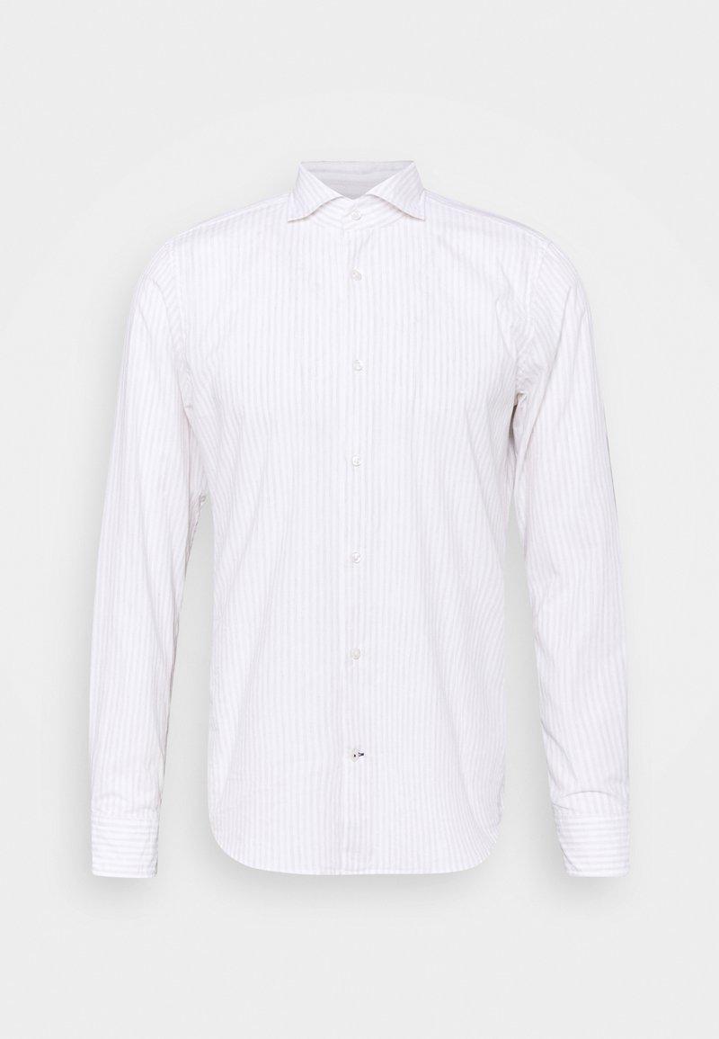 JOOP! - PEJOS - Shirt - light beige