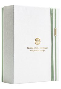 Rituals - THE RITUAL OF JING CALMING COLLECTION 2020 - Bath and body set - - - 2