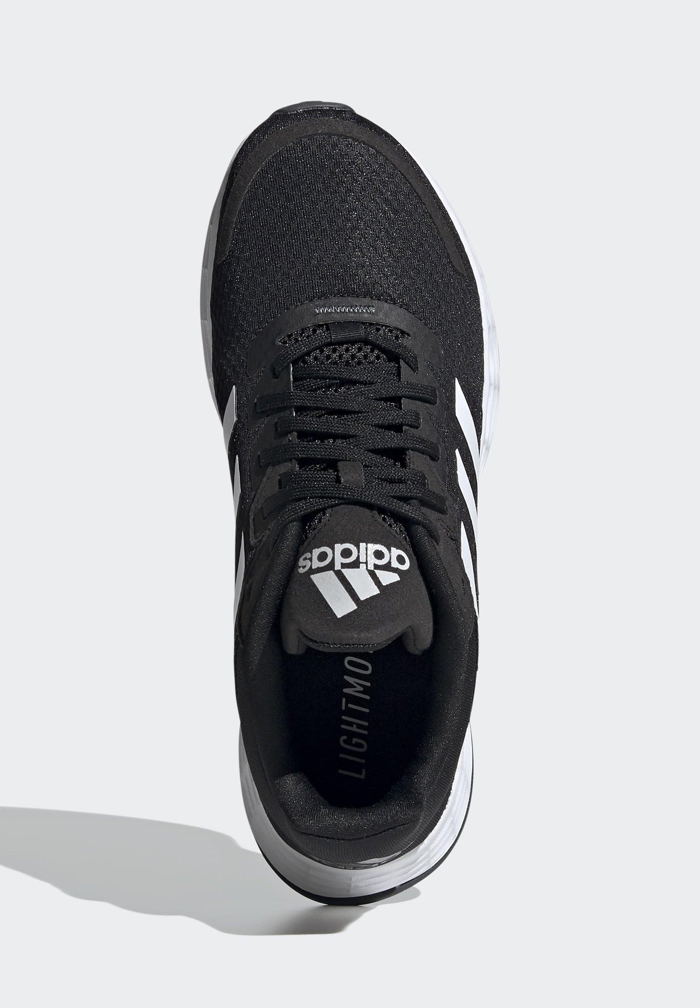 adidas performance shoes