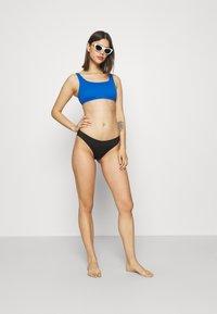 ARKET - Bikini bottoms - black - 1