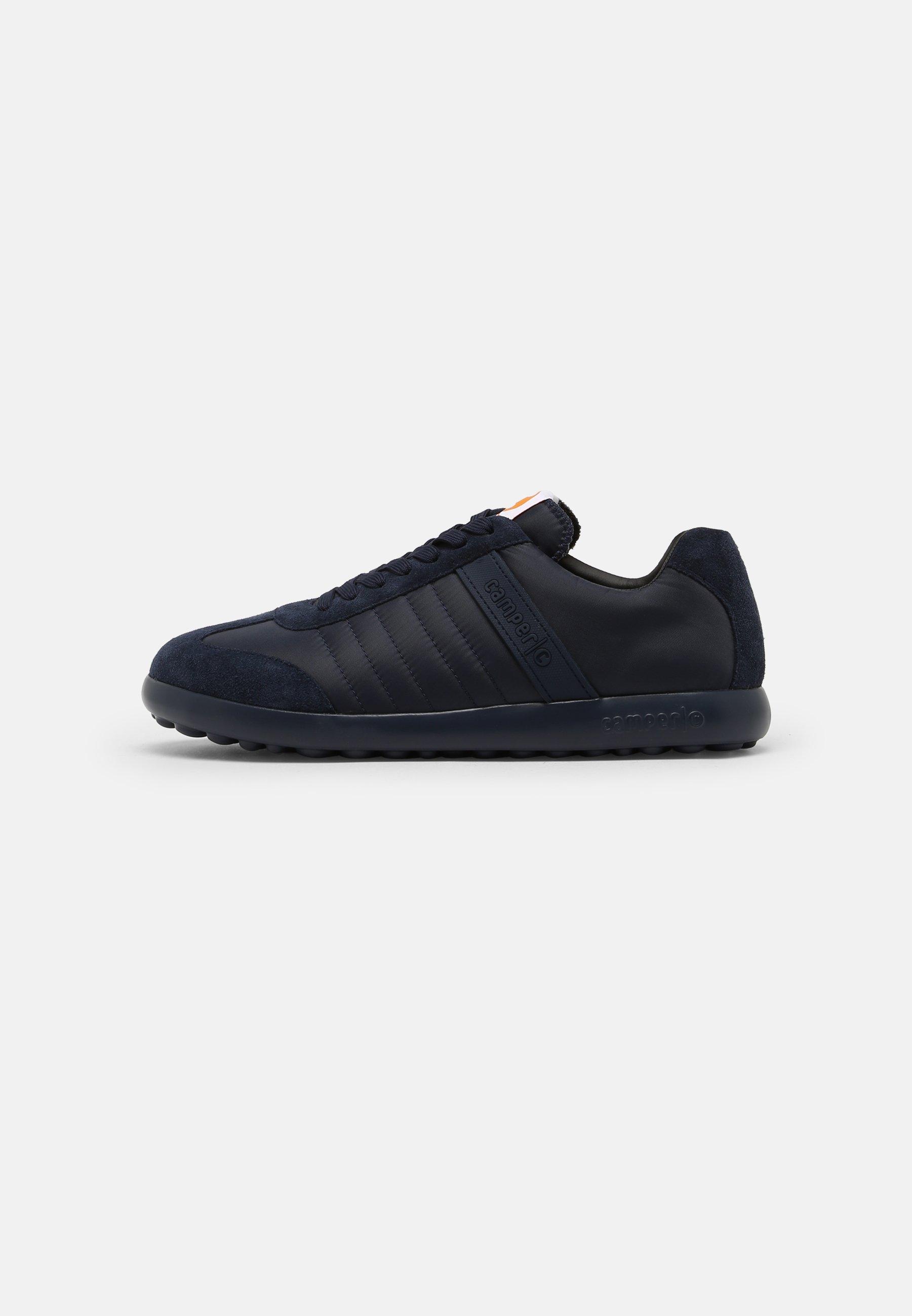 Herren PELOTAS XLF - Sneaker low