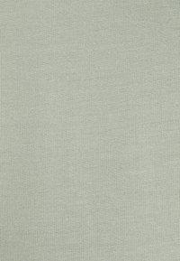 Supermom - SEAGRASS - Sweatshirt - seagrass - 2