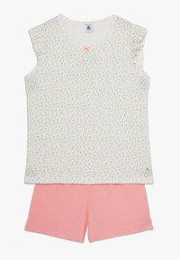 Petit Bateau - FREDERICA - Pyjama - multicolor - 0
