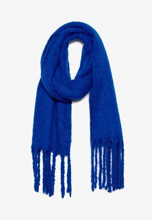 WINSTON - Sjaal - azul