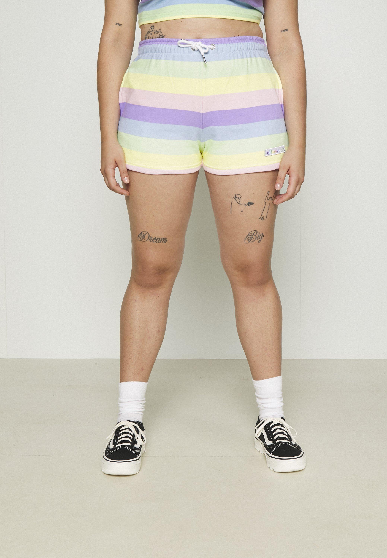 Women CONTESIA - Shorts