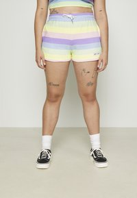 Ellesse - CONTESIA - Shorts - multi - 0