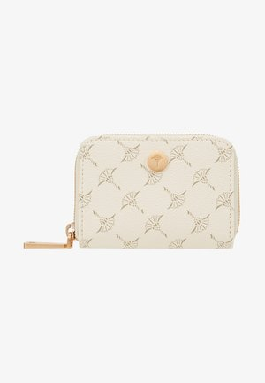 CORTINA AENA - Wallet - off-white