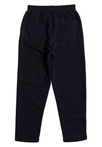 Quiksilver - CLOUD BREAKER  - Tracksuit bottoms - parisian night - 1