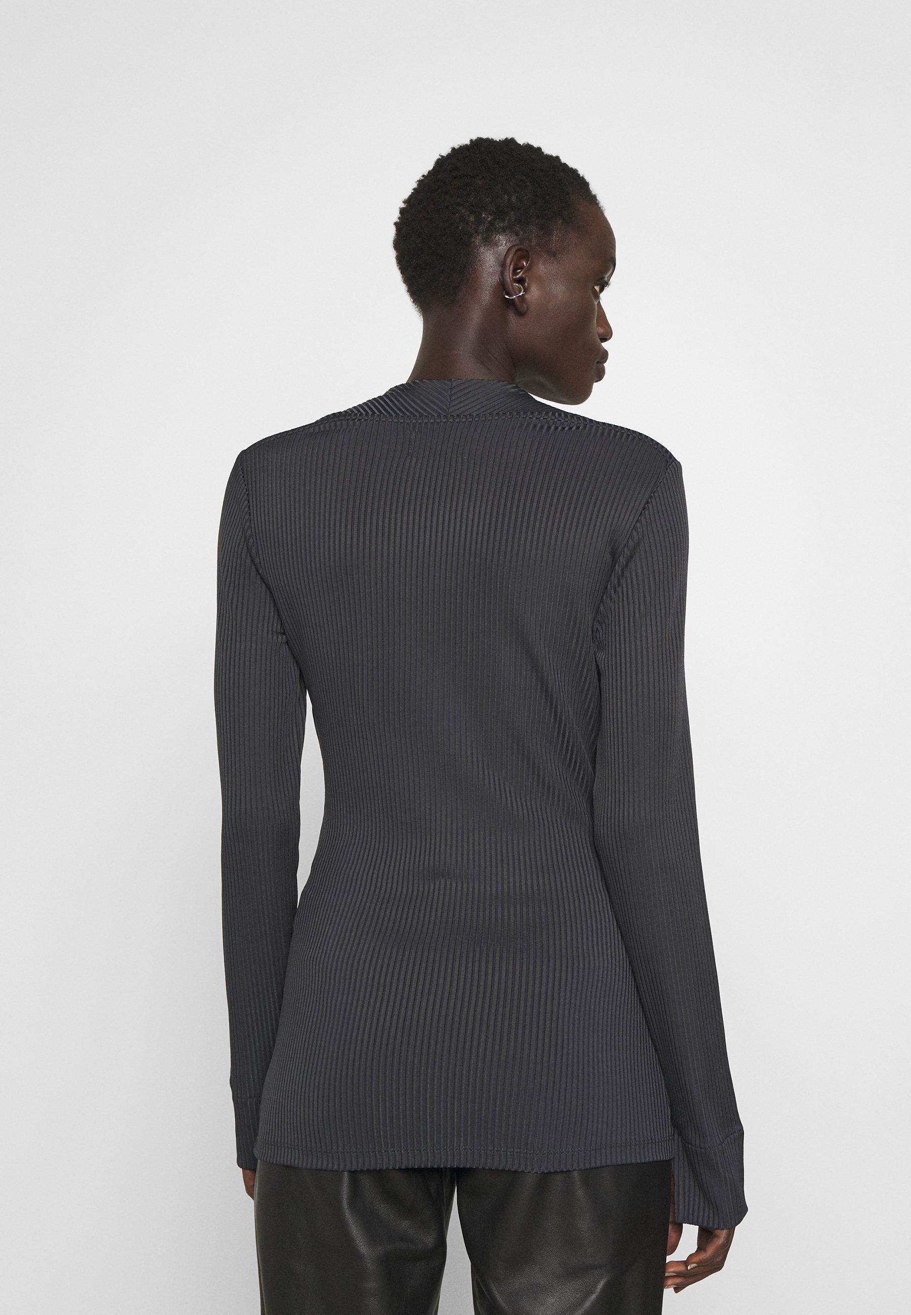 Women TONE - Long sleeved top