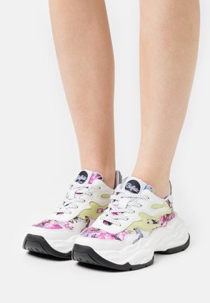 EYZA - Trainers - multicoloured