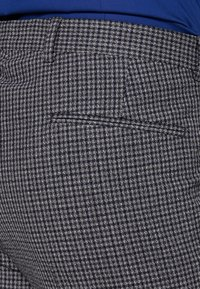 Viggo - VOSS SUIT - Kostym - charcoal - 8