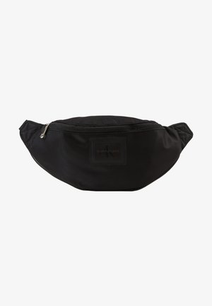 SLEEK STREETPACK - Bum bag - black