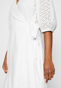Pepe Jeans - NEILA - Day dress - mousse - 5