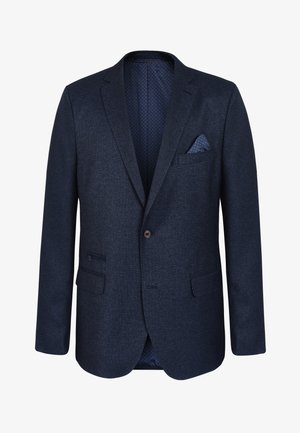 DIEGO K - Suit jacket - blau