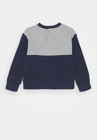 Guess - ACTIVE BABY - Sweatshirt - deck blue - 1