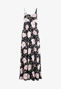 s.Oliver - Maxi dress - bedruckt - 5