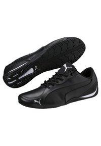 Puma - DRIFT  - Sneaker low - black - 2