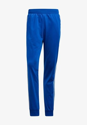 Tracksuit bottoms - team royal blue