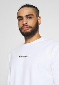 Champion Rochester - Sweatshirt - white - 3