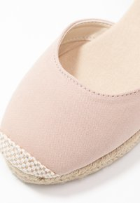 New Look - TABAGO - Loafers - oatmeal - 2