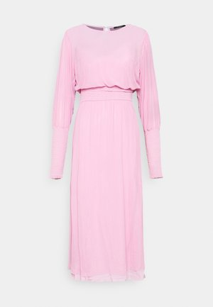 THORA ELLIEA DRESS 2-IN-1 - Vestito estivo - pink lavender