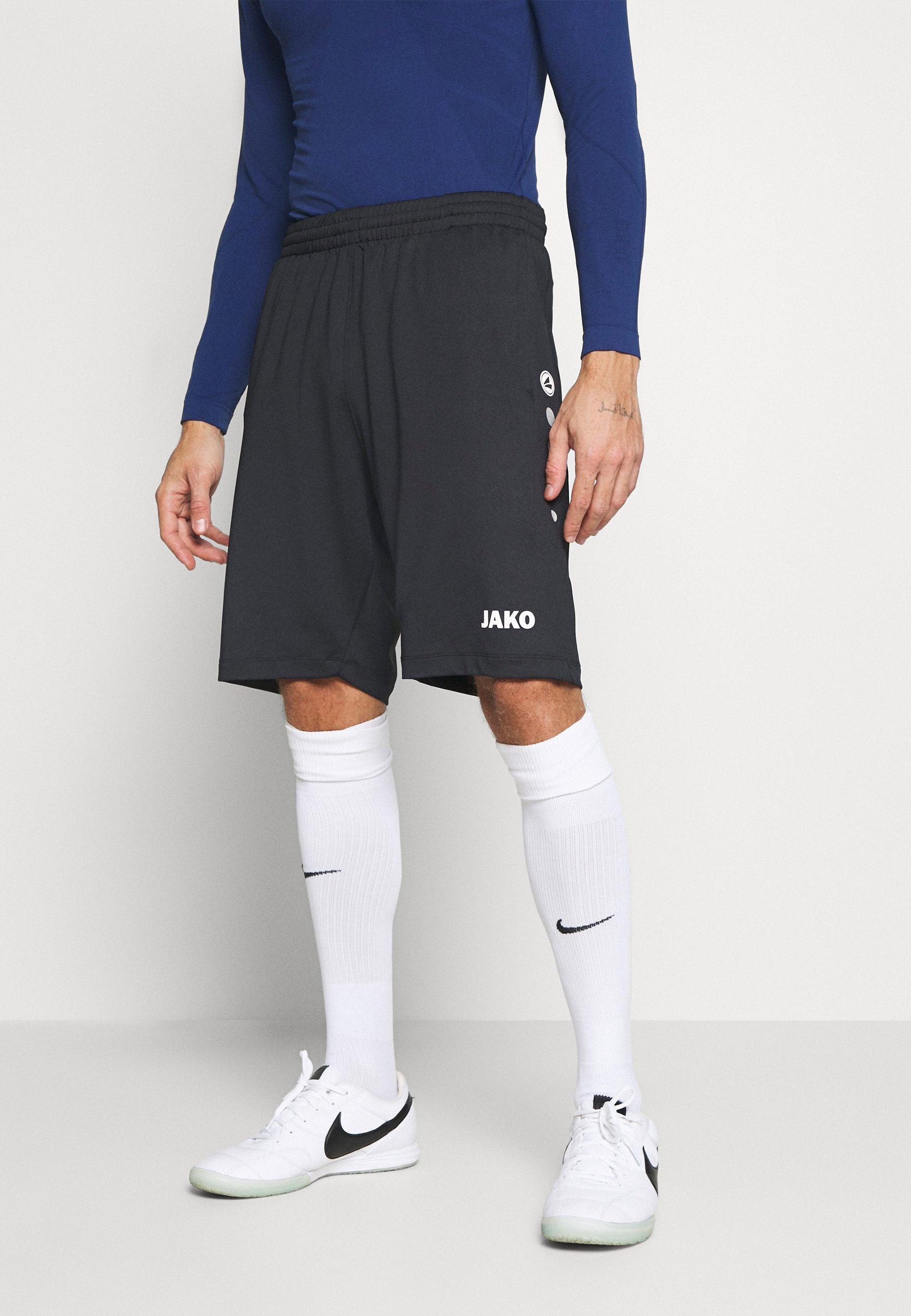 Uomo TRAININGSSHORT PREMIUM - Pantaloncini sportivi