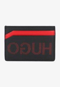 HUGO - Wallet - black - 0