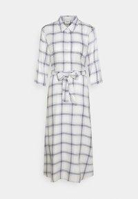 JDY - JDYSTAY MIDCALF DRESS - Maxi dress - pastel lilac - 4
