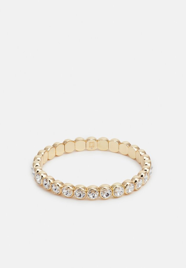 DISCO II BRACELET - Bracelet - gold-coloured