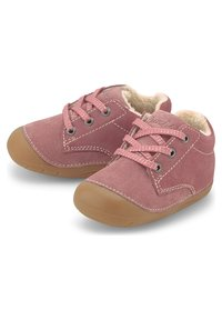 Lurchi - Baby shoes - rosa - 2