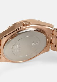 Guess - LADIES SPORT - Watch - rose gold-coloured/bronze-coloured - 2